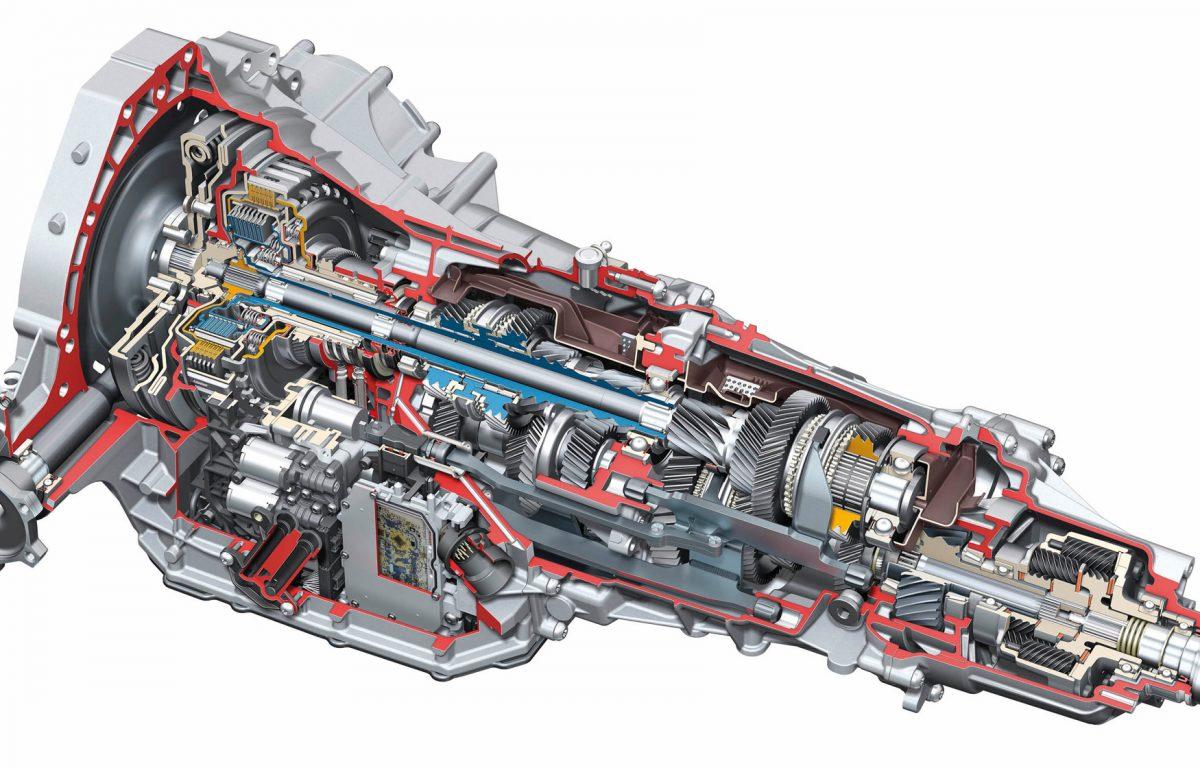 Audi-S-Tronic-7-trepte-1200x768